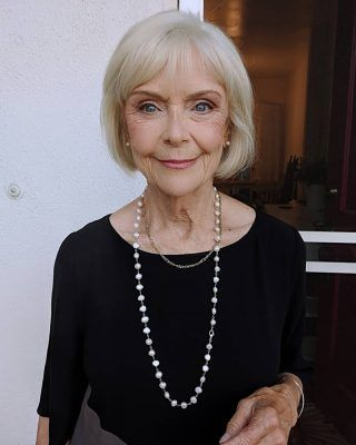 Image de Patty McCormack